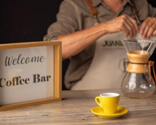 CONOCE-NUESTRO-COFFEE-BAR-JUANBARISTA-2