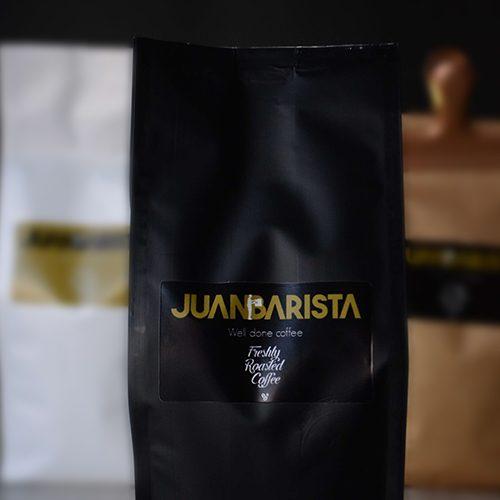 cafe juanbarista (2)