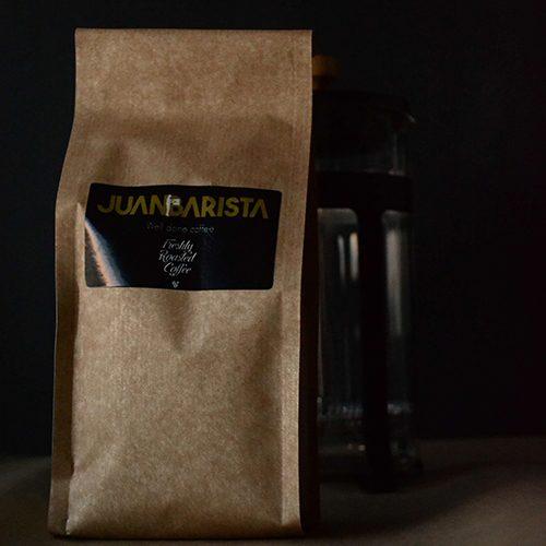 cafe juanbarista (5)