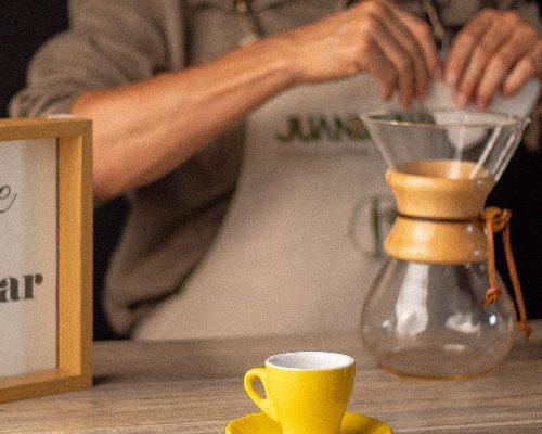 juan barista_conoce nuestro cafe