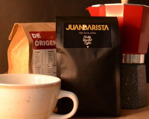 juan barista_conoce nuestros cafes